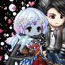 Cereah's avatar