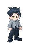IonAeon's avatar