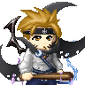 YELLOW_FD's avatar