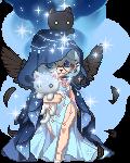 Kateori's avatar