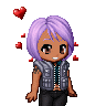 loveorhate363's avatar