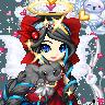 Raaawwwrrr's avatar