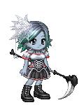 AbhaAmaya's avatar