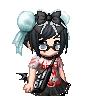 Brendasaur's avatar