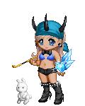 Ultra Evil_demon_girl