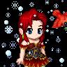 Alini's avatar