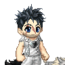 MaverickX_1's avatar
