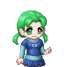 DemonicDoll's avatar