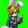 xCasisx's avatar