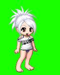 fungirl001's avatar