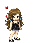 mobylover's avatar