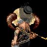 Nurse Rebirth's avatar