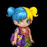 Carlyn504's avatar