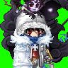 samus20x2's avatar