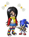 xX-evey_cutie-Xx's avatar