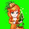 Rurihakobe's avatar
