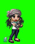 Kiwi_Kirstie's avatar