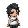 Emo_Princess04's avatar