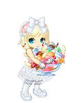 Candy Sauce's avatar