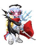 steoreal07's avatar