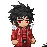 Cyrus_Telsha's avatar