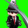 -NightmareAxel-'s avatar
