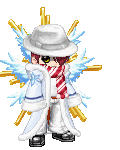 Lunarstorm X's avatar