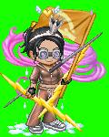 Egyptian Princess11's avatar