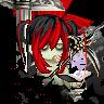 doc_194's avatar