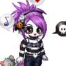xX_Minka_Xx's avatar