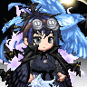 13rendon's avatar