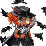 izza_x23's avatar