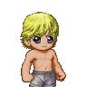 MetalheadD_333's avatar