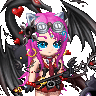 Tsuki Hiiragi's avatar