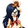 Dear_Au_Revoir's avatar