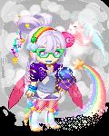 MistressLegato's avatar