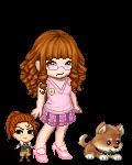 II blaise II 's avatar