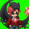 Neji-ni-san's avatar