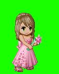 ElizabethSwan92's avatar