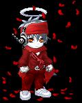 XxMasuoxX's avatar