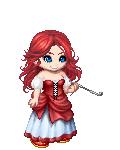 MizuOfTheWaterTribe's avatar