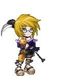 XYummyXChildrenX's avatar