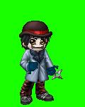 LordKRN's avatar