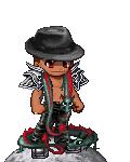 sexxy-bod's avatar