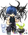Kyouhai's avatar