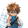 shinigami kumiho's avatar