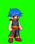 _pasar_'s avatar