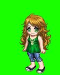 greene_star979
