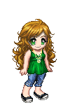 greene_star979's avatar