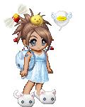 iNerDiiiEst's avatar